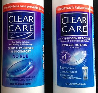clearcare old.new1
